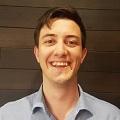 Mitchell Lawler's avatar