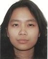 Phuong Uyen Le's avatar