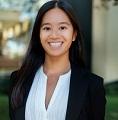 Rachel Siu's avatar