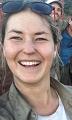 Samantha Law's avatar