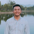 Tuan Nguyen's avatar