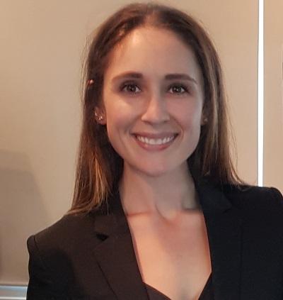 Kelly Gleeson's avatar