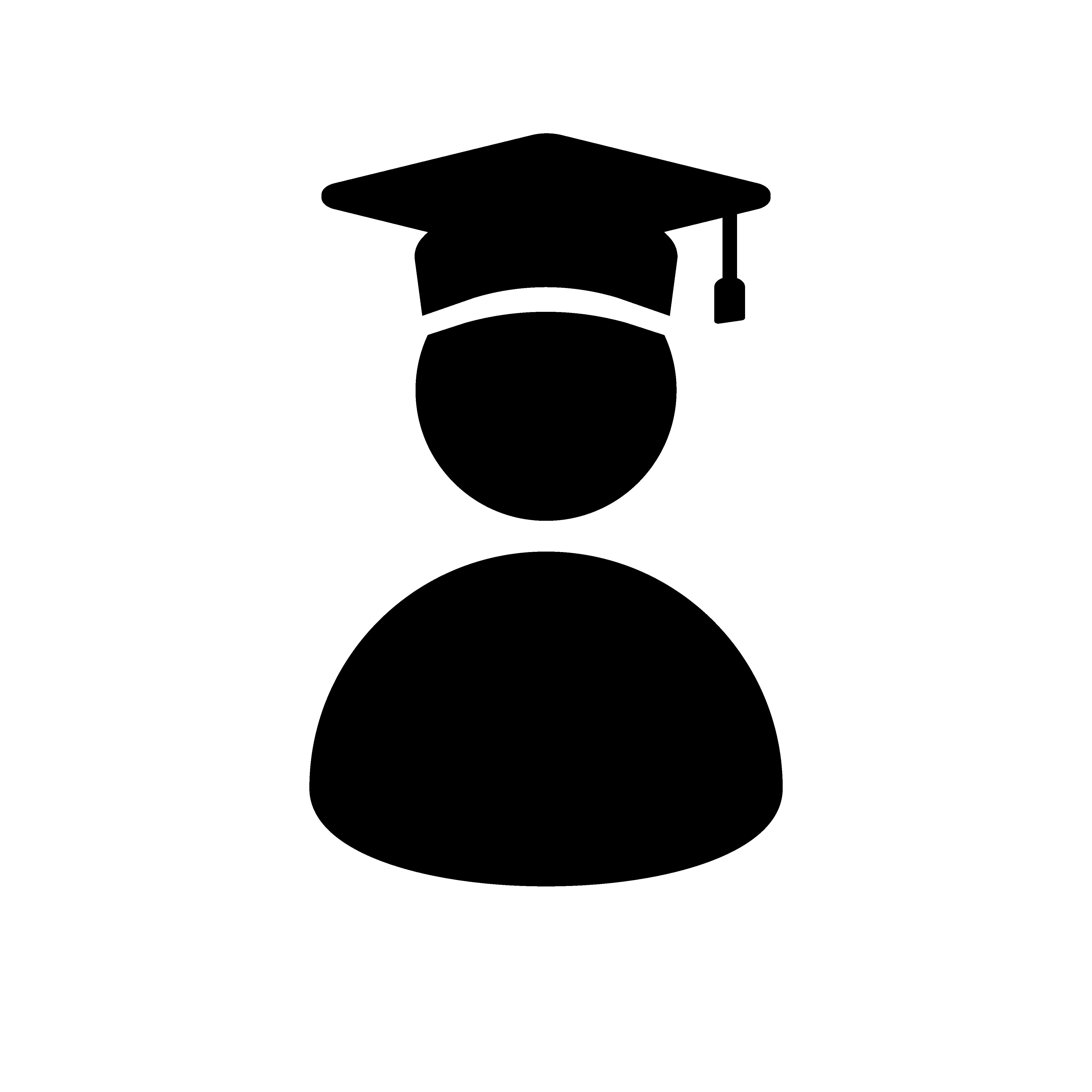 gradconnection