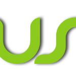 Ubusha Technologies logo