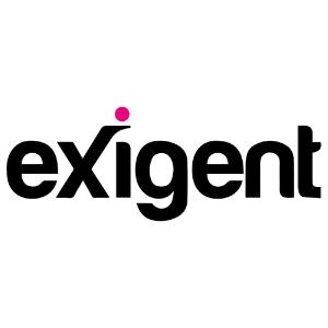 Exigent Group logo