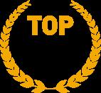 2017top