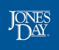 Apply for the Jones Day Sydney Summer Clerkship position.