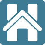 Home Physio Melbourne logo