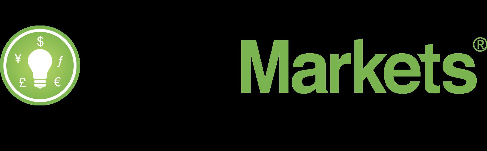 ThinkMarkets profile banner