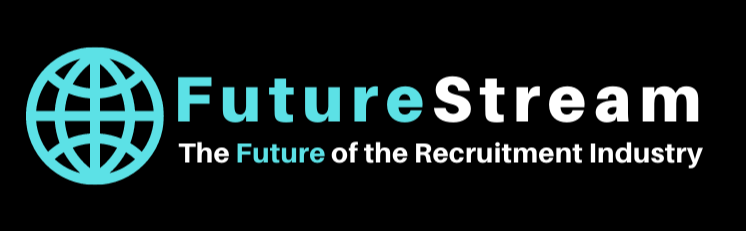 Futurestream profile banner