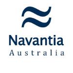 Navantia Australia logo
