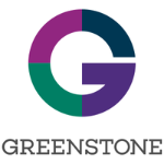 Greenstone Financial Services logo