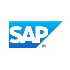 Apply for the SAP New Professional Program 2021 position.
