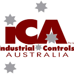 Industrial Controls Australia