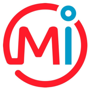 MI Bioresearch logo