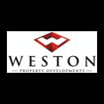 Weston Property Developments logo