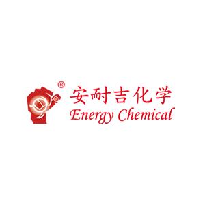 Energy Chemical logo