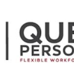 Quest Personnel logo
