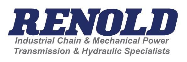 Renold profile banner