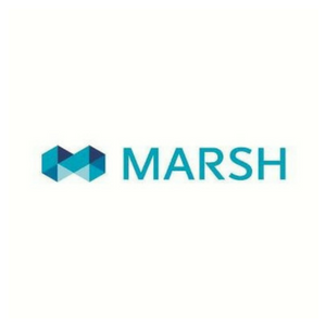 Marsh & McLennan logo