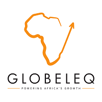 Globeleq South Africa Management Services (GSAMS) logo