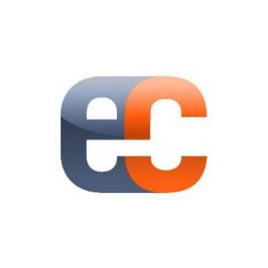 Evans & Chambers logo