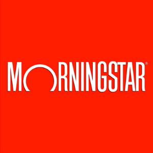 Morningstar Inc.