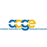 AAGE profile image