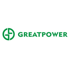 Greatpower Technology