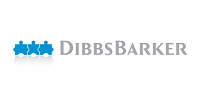 DibbsBarker