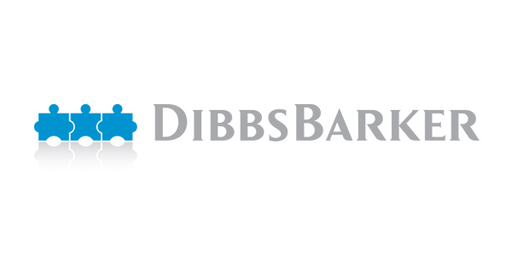 DibbsBarker logo