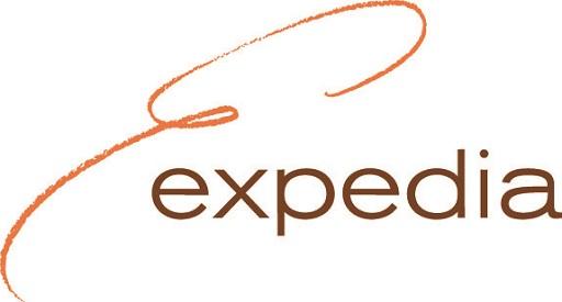 Expedia - Asia Internship Program 2018 - Indonesia