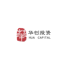 Hua Capital Management logo