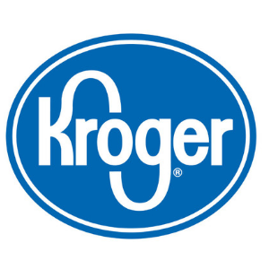 Apply for the KROGER - Fall 2019 Project Engineer - Intern/Co-Op position.