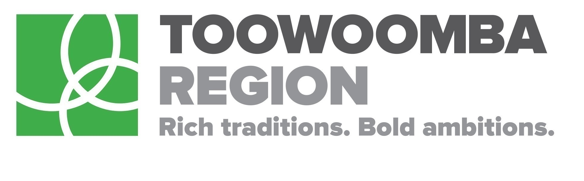 Toowoomba Regional Council profile banner