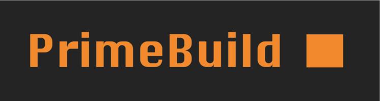 Prime Build profile banner