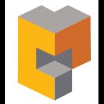 Motorway Civil logo