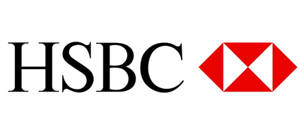 HSBC - Young Aspiring Leaders Programme
