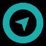 Rocket Agency logo