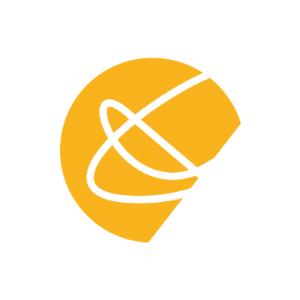 Stanwell Corporation logo