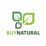 BuyNatural Pty Limited logo