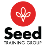 Seed Training Group logo