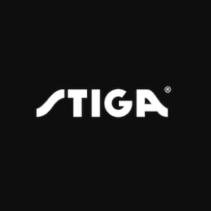 STIGA Group logo