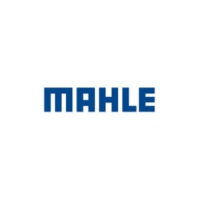MAHLE Group logo