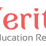 Veritas Education