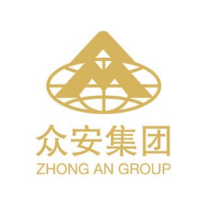 Zhong An Group logo