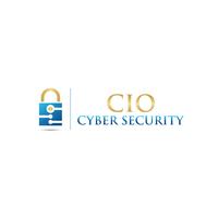 CIO Cyber Security