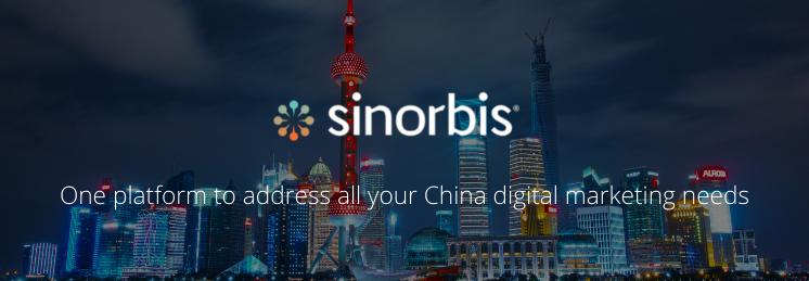 Sinorbis profile banner