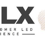 CLX Professionals logo