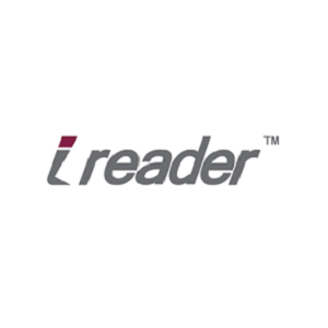 i-reader Biological Technology Co. logo